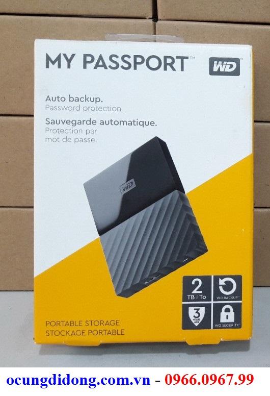 [Entershop] chuyên thẻ nhớ, usb, ổ cứng di động 500gb , 1000gb, 2T, 4T - 7