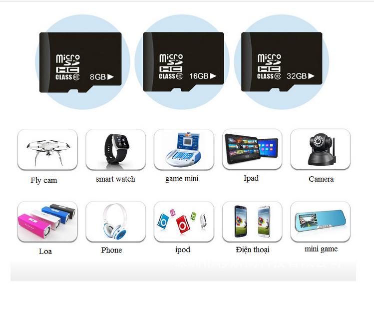 [Entershop] chuyên caddybay, thẻ nhớ , usb , ổ cứng di động,ổ cứng SSD - 29