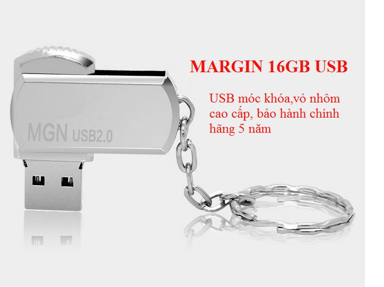 [Entershop] chuyên caddybay, thẻ nhớ , usb , ổ cứng di động,ổ cứng SSD - 31