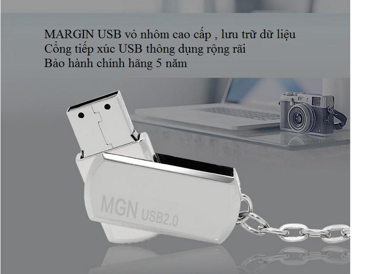 [Entershop] chuyên caddybay, thẻ nhớ , usb , ổ cứng di động,ổ cứng SSD - 32