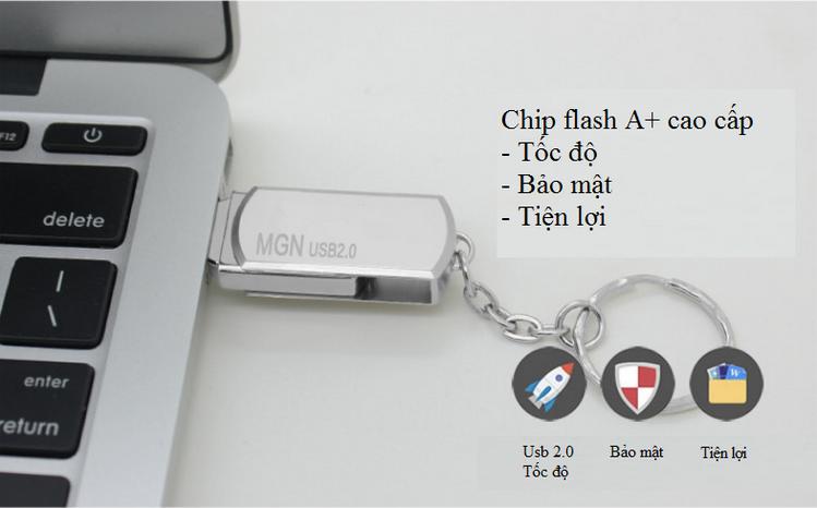 [Entershop] chuyên caddybay, thẻ nhớ , usb , ổ cứng di động,ổ cứng SSD - 34