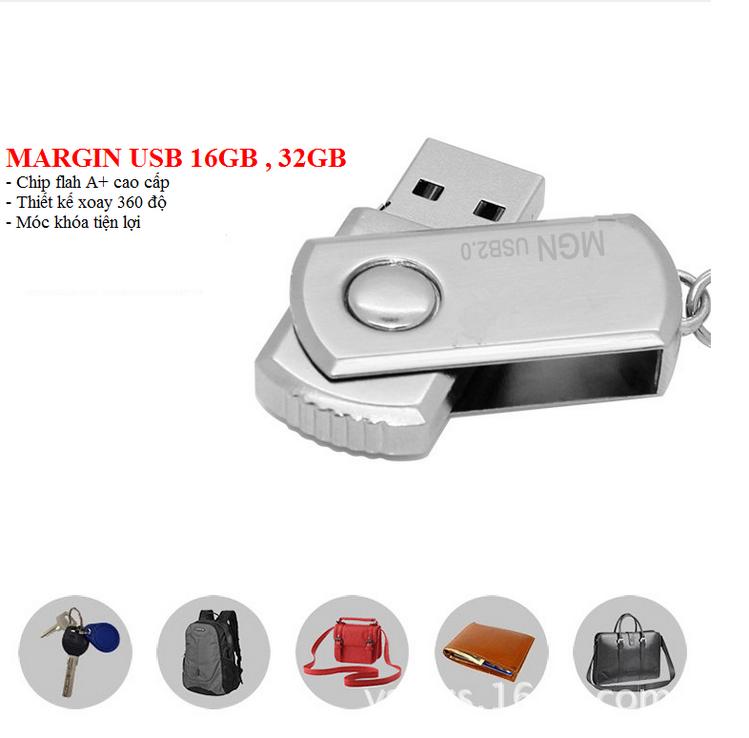 [Entershop] chuyên caddybay, thẻ nhớ , usb , ổ cứng di động,ổ cứng SSD - 35