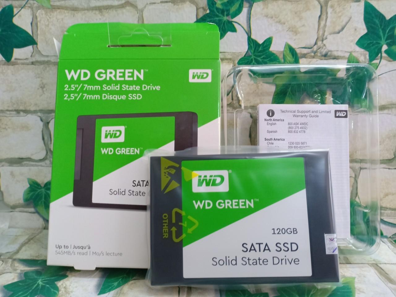 [Entershop] chuyên thẻ nhớ, usb, ổ cứng di động 500gb , 1000gb, 2T, 4T - 14