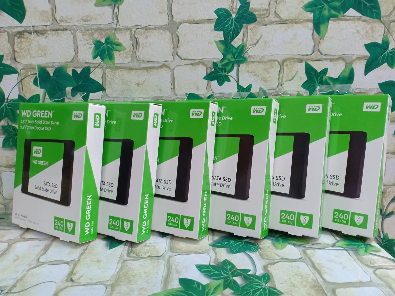 [Entershop] chuyên thẻ nhớ, usb, ổ cứng di động 500gb , 1000gb, 2T, 4T - 16