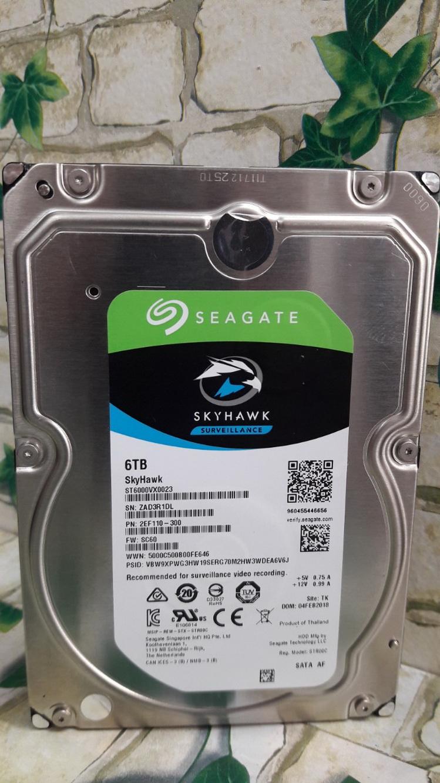 [Entershop] chuyên thẻ nhớ, usb, ổ cứng di động 500gb , 1000gb, 2T, 4T - 25