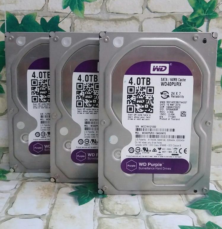 [Entershop] chuyên thẻ nhớ, usb, ổ cứng di động 500gb , 1000gb, 2T, 4T - 23